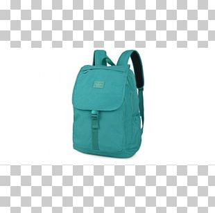 Backpack Messenger Bags PNG
