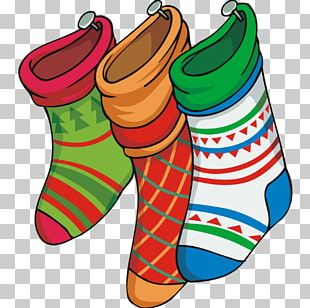 Christmas Stockings Cartoon.Christmas Stockings Sock Png Clipart Animaatio Cartoon