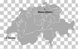 Cantons Of Switzerland Canton Of Jura Canton Of Graubünden Canton Of Schwyz PNG