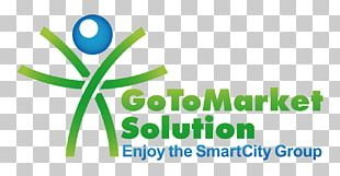 Go To Market Market Street Marketing Strategy Logo 0 PNG