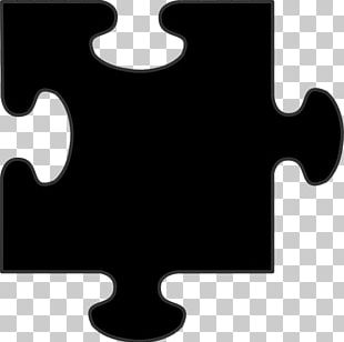 Jigsaw Puzzles PNG