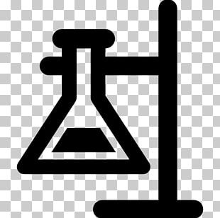 Laboratory Flasks Erlenmeyer Flask Computer Icons PNG