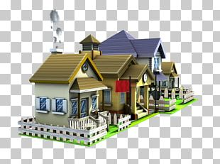 Sprite Isometric Projection Building 3D Computer Graphics Isometric Graphics In Video Games And Pixel Art PNG