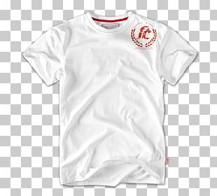 T-shirt White Sleeve Baby & Toddler One-Pieces PNG