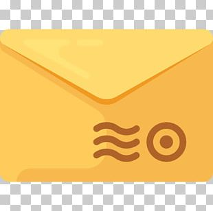 Mail Envelope Parcel Post Wrapper Package Tracking PNG