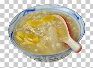Tong Sui Adlay Congee Hong Dou Tang Rock Candy PNG