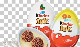Kinder Surprise Kinder Chocolate Kinder Bueno Ferrero Rocher Kinder Joy PNG