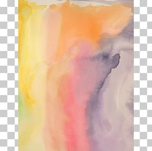 Watercolor Painting Acrylic Paint Acrylic Resin PNG