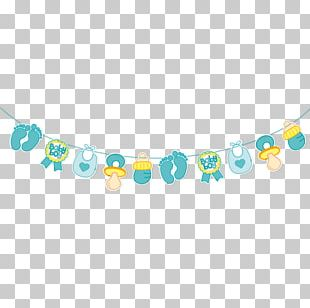 Baby Shower Child Party Wish List Infant PNG
