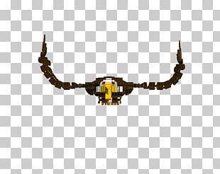 Bald Eagle Lego Ideas February 9 Animal PNG