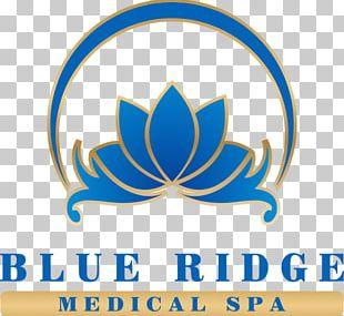 Blue Ridge Medical Spa Skin Care Medicine Health PNG