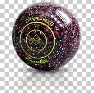 Catalogue & Club Sports Warehouse Bowls Bowling Balls Bowling Balls PNG