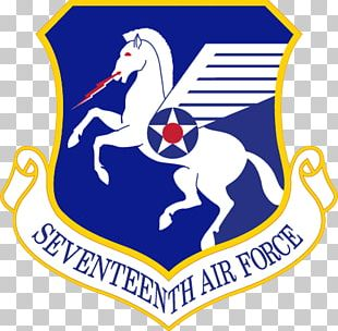 Columbus Air Force Base United States Air Force Academy Mississippi 14th Flying Training Wing PNG