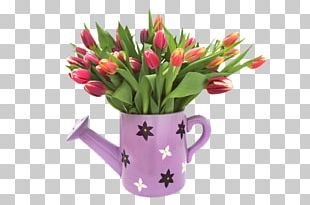 Flower Bouquet High-definition Television PNG