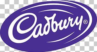 History Of Cadbury Birmingham Bournvita Chocolate Bar PNG
