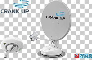 Satellite Dish Satellite Television Aerials Caravan Low-noise Block Downconverter PNG