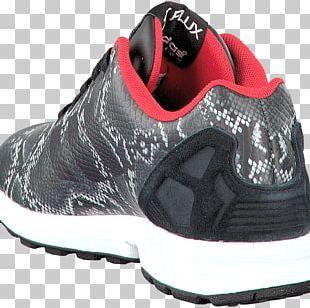 Sports Shoes Adidas Skate Shoe Sportswear PNG
