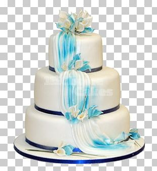 Wedding Cake Wedding Invitation Birthday Cake Frosting & Icing Torte PNG
