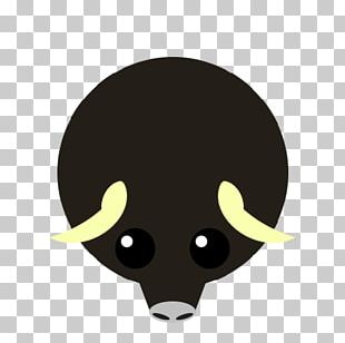 Arctic Fox Muskox Arctic Hare Mope.io PNG