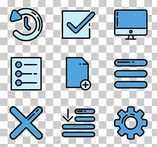 Computer Icons Web Navigation Web Typography Web Browser PNG