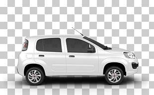 Fiat Uno Fiat Automobiles Car Fiat Palio Hatchback PNG