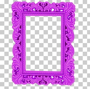 Frames Portable Network Graphics Pylones Ornate Mini Photo Frame PNG