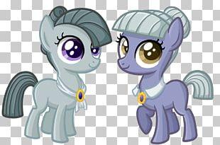 My Little Pony: Equestria Girls Pinkie Pie My Little Pony: Equestria Girls PNG