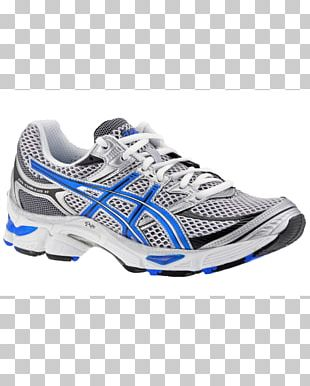 Shoe ASICS Sneakers Racing Flat New Balance PNG