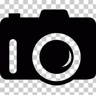 Single-lens Reflex Camera Computer Icons Digital SLR Photography PNG