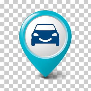Car Park Gatwick Airport South Terminal Long Stay Parking Cophall Parking Gatwick Better Choice Parking PNG