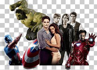 Hulk Ultron Human Behavior The Twilight Saga Autograph PNG