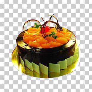 Ice Cream Birthday Cake Chocolate Cake Milk Shortcake PNG