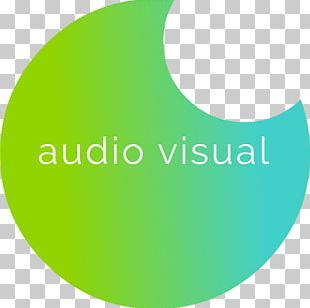 Professional Audiovisual Industry Sound Information Consultant Visual Perception PNG