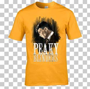 T-shirt Hoodie Clothing Gildan Activewear PNG