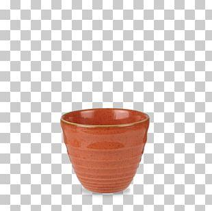 Ceramic Mug Bowl Cup Ripple PNG