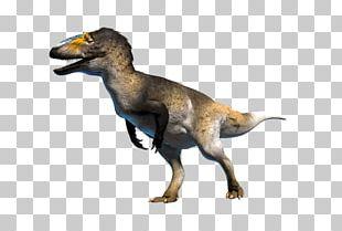 Stock Photography Velociraptor Dinosaur PNG