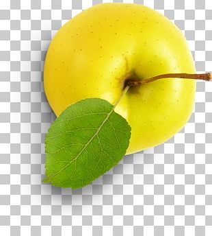 Granny Smith Natural Foods Still Life Photography PNG