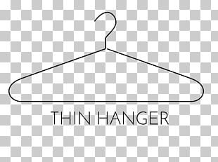Clothes Hanger PNG