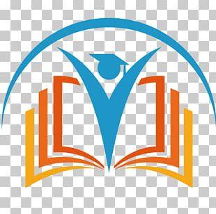Education Logo Pre-school PNG