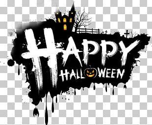 Halloween Holiday Jack-o'-lantern PNG