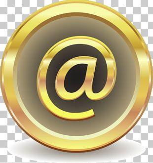 Social Media Digital Marketing Email Marketing Social Network PNG