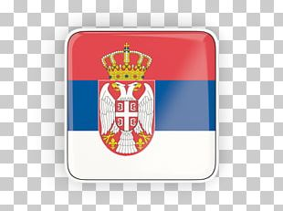 Flag Of Serbia Flag Of Croatia Serbia And Montenegro PNG