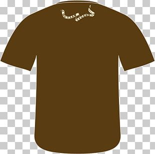Printed T-shirt Jersey Hoodie Sleeve PNG