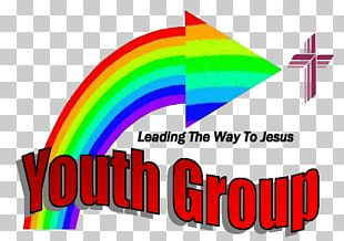 Youth Ministry Christian Church PNG