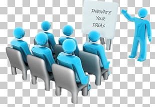 Brand Public Relations Lead Generation Business Consultant PNG