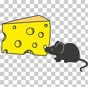 Carnivores Illustration Fauna Computer Mouse PNG