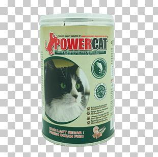 Cat Food Dog Malaysian Cuisine PNG