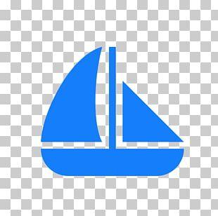 Computer Icons Symbol Sailing Ship Ball Sport PNG