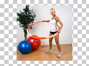 Exercise Balls Shoulder Physical Fitness Hip Weight Training PNG