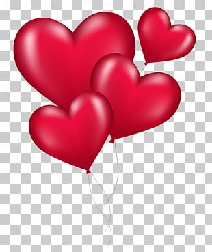 MrTaxes.ca Inc United States Heart Valentines Day British Columbia PNG